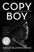 Copy Boy