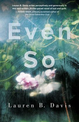Even So