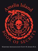 Amelia Island Book of Secrets