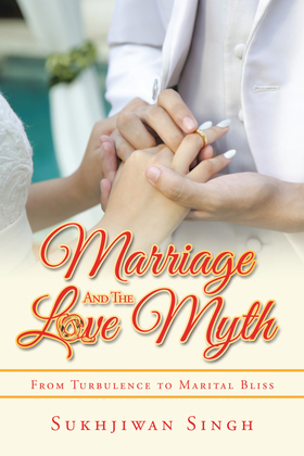 Marriage and the Love Myth
