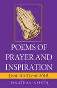 Poems of Prayer and Inspiration