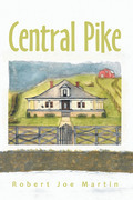 Central Pike