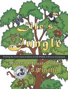 Life's Jungle