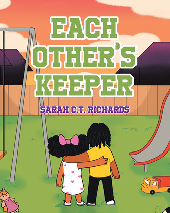 Each Other's Keeper