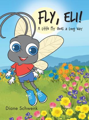 Fly, Eli!