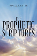 The Prophetic Scriptures