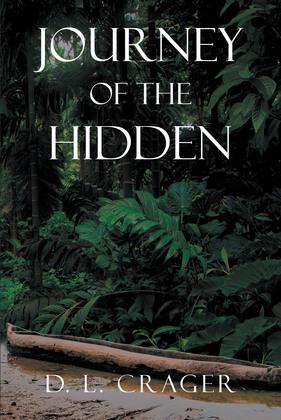 Journey of the Hidden