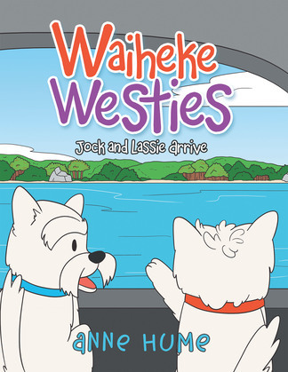 Waiheke Westies