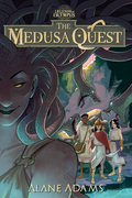The Medusa Quest