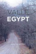 VALLE EGYPT