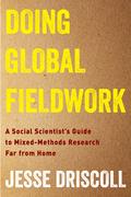Doing Global Fieldwork