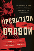 Operation Dragon