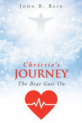 Christie's Journey