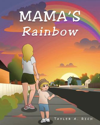 Mama's Rainbow