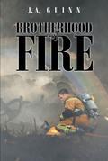 Brotherhood of Fire