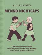Menno-Nightcaps