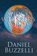 Shock Whispers Lords