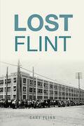 Lost Flint