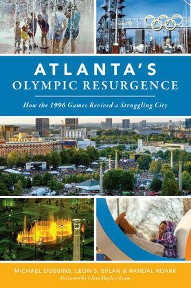 Atlanta's Olympic Resurgence