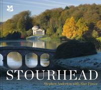Stourhead