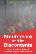 Meritocracy and Its Discontents