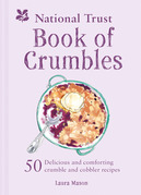 The National Trust Book of Crumbles