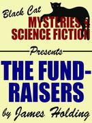 The Fund-Raisers