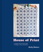 House of Print