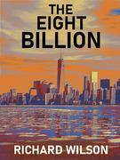 The Eight Billion
