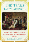 The Tsar's Happy Occasion