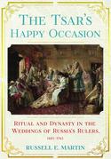 The Tsar's Happy Occasion