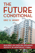 The Future Conditional