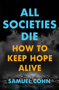 All Societies Die