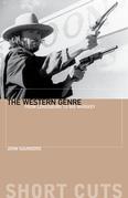 The Western Genre