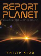 Report Planet