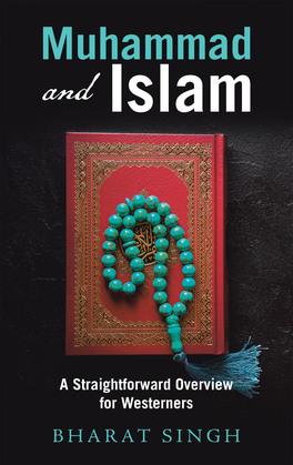 Muhammad and Islam