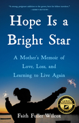 Hope Is a Bright Star