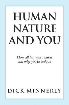 Human Nature and You