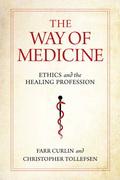 The Way of Medicine