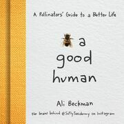 Bee a Good Human