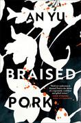 Braised Pork