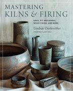 Mastering Kilns and Firing