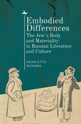 Embodied Differences