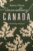 Unravelling Canada