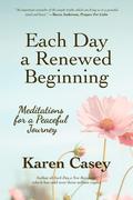 Each Day a Renewed Beginning