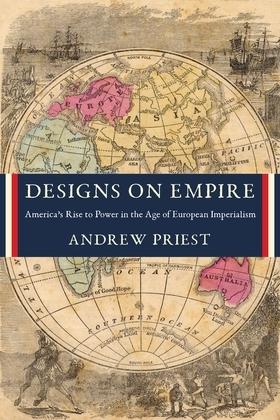 Designs on Empire