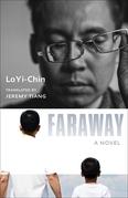 Faraway