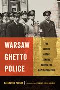 Warsaw Ghetto Police