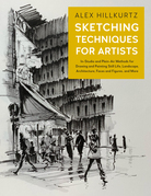 Sketching Techniques for Artists