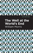 The Well at the Worlds' End